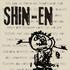 Avatar de SHIN-EN