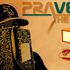 Avatar for Praverb