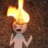 Avatar for Lahav513