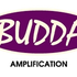 Avatar for Budda12ax7