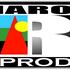 Avatar für maronrprod