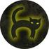 Avatar for stonemonkey45