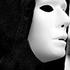 Avatar for maskedman101
