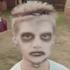 Avatar de xNewEthicx