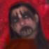 Avatar for FIRE_CHRIST