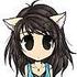 Avatar för Rinoa666
