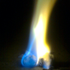 Avatar for DravenNecro