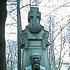 Avatar für Nechayev