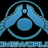 Avatar for Homeworld57