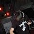 Avatar for DJ_Mindfreak