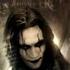 Avatar for morgothica