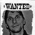 Avatar für lizardking72463