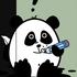 Avatar de panda_kopanda