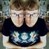 Avatar for anglerfish96