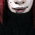 Avatar de enkatsu69