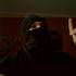 Аватар для MrLagodsky