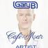 Avatar de GARY-B