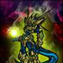 Avatar for Magnagreymon