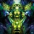 Avatar for DelayLlama