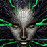 Avatar de TheCyberd3m0n