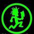 Avatar de lexy1221