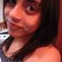 Avatar for brunettechoc