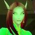 Avatar for AzerothGirl