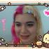 Avatar for Kisaki-Muffin