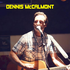 Avatar for DennisMcCalmont