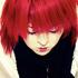 Avatar för YUNA_Hana-bi