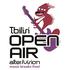 Avatar for Tbilisiopenair