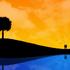 Avatar for Sunwalk3r