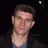 Avatar for molodkin