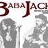 Avatar für BabaJack