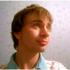 Аватар для grouzdev
