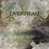 Avatar for OverheadFinland