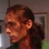 Avatar för jcpluc