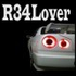 Avatar for R34luver