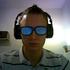 Avatar for nbk978