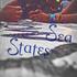 Avatar for seastatesband