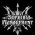 Avatar for Sophiria