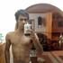 Avatar for Khalid_Mushari