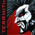 Avatar for TERRMITh