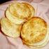 Avatar für biscuitsandbutt