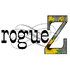 Avatar for rogue-z