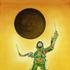 Avatar for Jabberwocky56