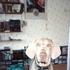 Avatar de harleydog2707