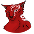 Avatar di CrimsonWulf