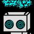 Avatar for 3xblah