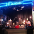 Avatar for blueshouseclub